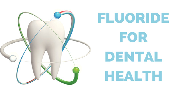 fluoride-and-dental-health