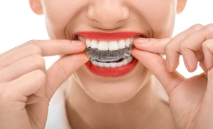 Achieve the perfect smile with Invisalign treatment from Orthodontic Excellence.
