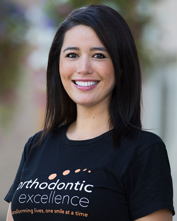 Meet Our Puyallup Office Team | Orthodontic Excellence